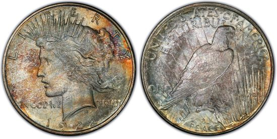 http://images.pcgs.com/CoinFacts/12631459_1354801_550.jpg