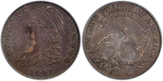 http://images.pcgs.com/CoinFacts/12713908_1344976_550.jpg