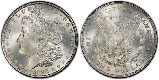 http://images.pcgs.com/CoinFacts/12727194_50767337_550.jpg