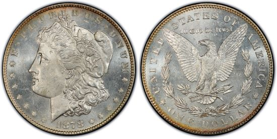 http://images.pcgs.com/CoinFacts/12727669_50767346_550.jpg