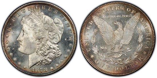 http://images.pcgs.com/CoinFacts/12727677_1145608_550.jpg