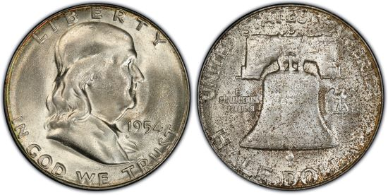 http://images.pcgs.com/CoinFacts/12739023_1262618_550.jpg