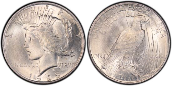 http://images.pcgs.com/CoinFacts/12742156_30003972_550.jpg