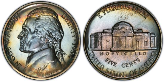 http://images.pcgs.com/CoinFacts/12752411_1256591_550.jpg