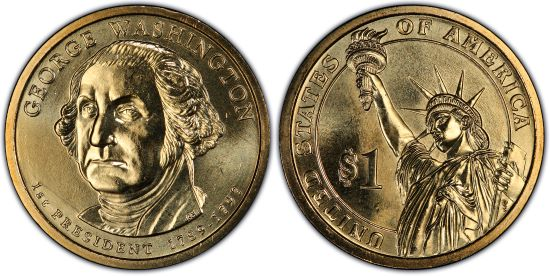 http://images.pcgs.com/CoinFacts/12760661_32677837_550.jpg