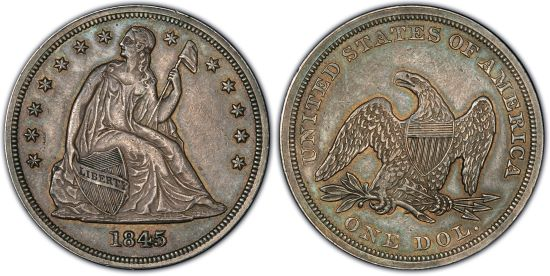 http://images.pcgs.com/CoinFacts/12766649_50765940_550.jpg