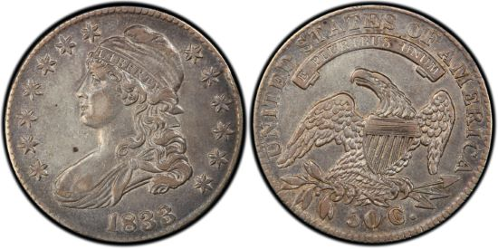 http://images.pcgs.com/CoinFacts/12774083_1306337_550.jpg
