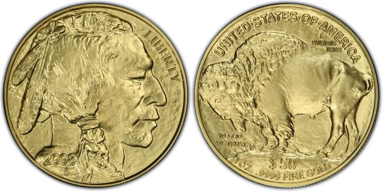 http://images.pcgs.com/CoinFacts/12779787_1266462_550.jpg