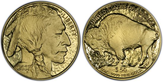 http://images.pcgs.com/CoinFacts/12788266_1260605_550.jpg