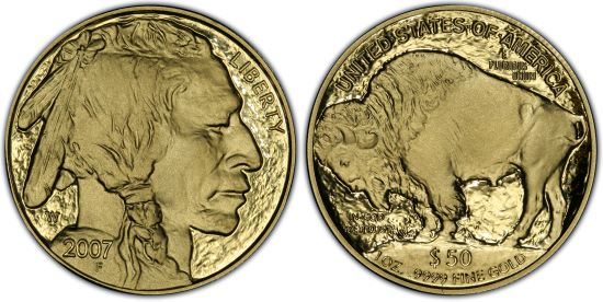 http://images.pcgs.com/CoinFacts/12788268_1260579_550.jpg