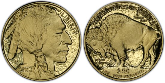 http://images.pcgs.com/CoinFacts/12788269_1260607_550.jpg