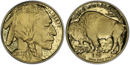 http://images.pcgs.com/CoinFacts/12788270_1260617_550.jpg