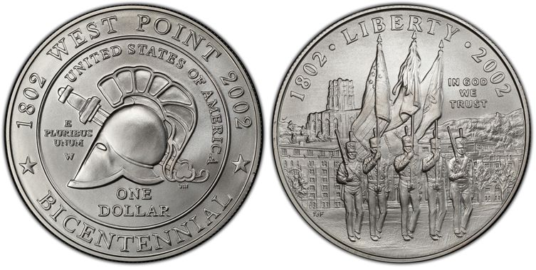 http://images.pcgs.com/CoinFacts/12801965_115854217_550.jpg