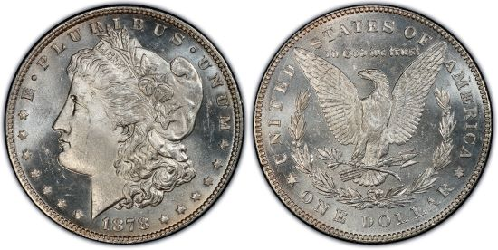 http://images.pcgs.com/CoinFacts/12809622_1145433_550.jpg