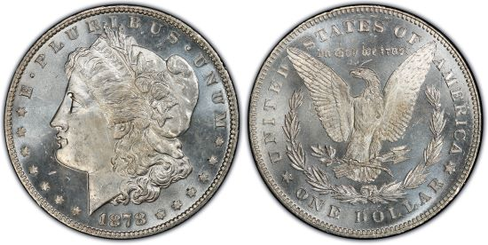 http://images.pcgs.com/CoinFacts/12809623_1145461_550.jpg