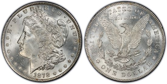 http://images.pcgs.com/CoinFacts/12809624_1145483_550.jpg
