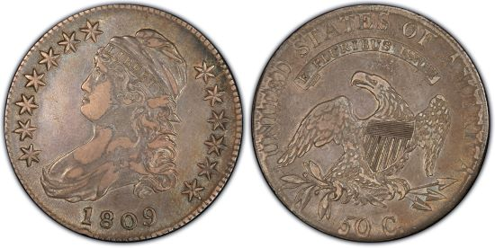 http://images.pcgs.com/CoinFacts/12810997_1264491_550.jpg