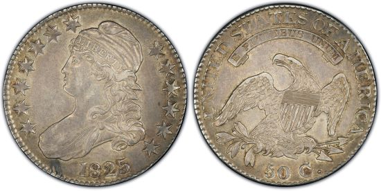 http://images.pcgs.com/CoinFacts/12810998_1264503_550.jpg