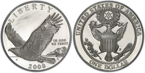http://images.pcgs.com/CoinFacts/12815509_1265101_550.jpg