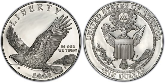 http://images.pcgs.com/CoinFacts/12815511_1265117_550.jpg