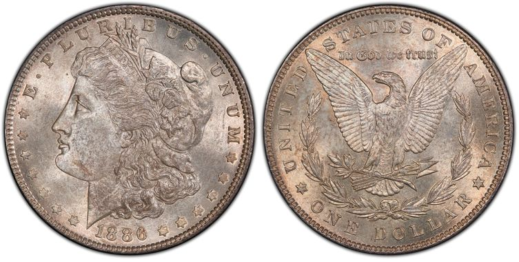 http://images.pcgs.com/CoinFacts/12827206_51289734_550.jpg