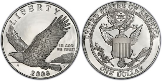 http://images.pcgs.com/CoinFacts/12848534_100457945_550.jpg
