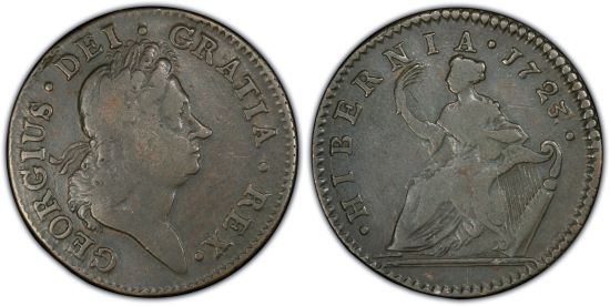 http://images.pcgs.com/CoinFacts/12869256_82564531_550.jpg