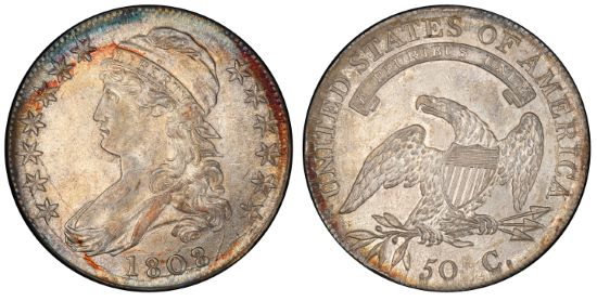 http://images.pcgs.com/CoinFacts/12895175_51544976_550.jpg