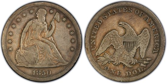 http://images.pcgs.com/CoinFacts/12901692_314314_550.jpg