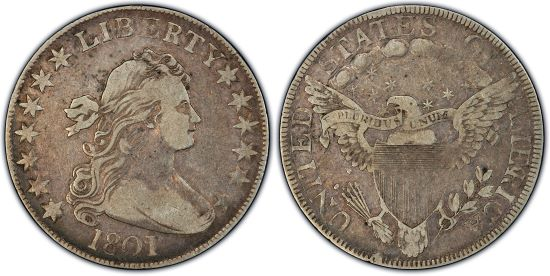 http://images.pcgs.com/CoinFacts/12903252_1328162_550.jpg
