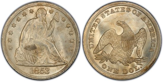 http://images.pcgs.com/CoinFacts/12913733_1328691_550.jpg