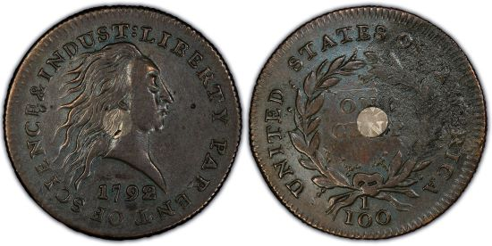 http://images.pcgs.com/CoinFacts/12918947_1328978_550.jpg