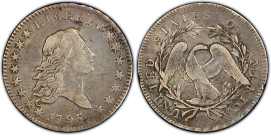 http://images.pcgs.com/CoinFacts/12928715_1334209_550.jpg