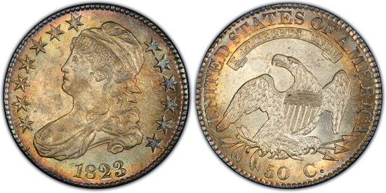 http://images.pcgs.com/CoinFacts/12933292_1430091_550.jpg
