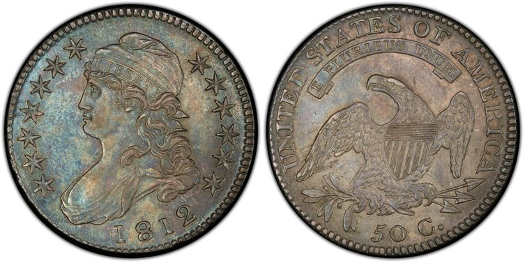 http://images.pcgs.com/CoinFacts/12933822_60267054_550.jpg