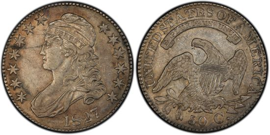 http://images.pcgs.com/CoinFacts/12938613_45679151_550.jpg