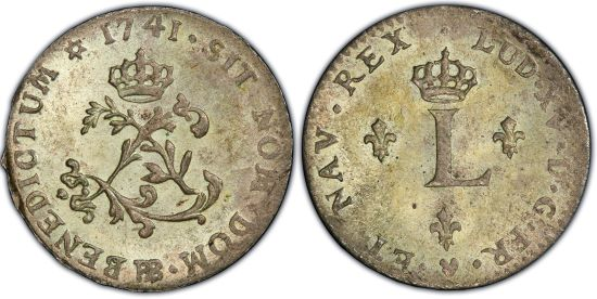 http://images.pcgs.com/CoinFacts/12939002_1329615_550.jpg