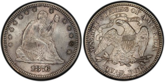 http://images.pcgs.com/CoinFacts/12941906_37593521_550.jpg