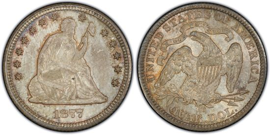 http://images.pcgs.com/CoinFacts/12942695_1327786_550.jpg