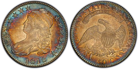 http://images.pcgs.com/CoinFacts/12943162_90792001_550.jpg