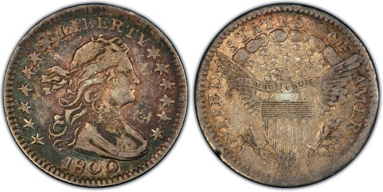 http://images.pcgs.com/CoinFacts/12945273_1325296_550.jpg