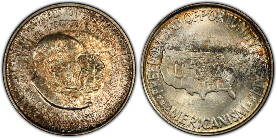 http://images.pcgs.com/CoinFacts/12952330_82248109_550.jpg