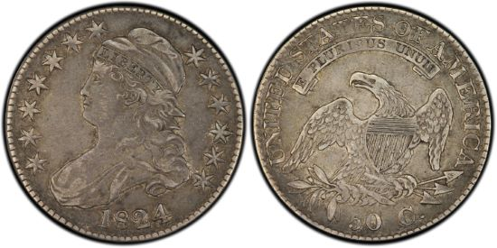 http://images.pcgs.com/CoinFacts/12952342_38753560_550.jpg