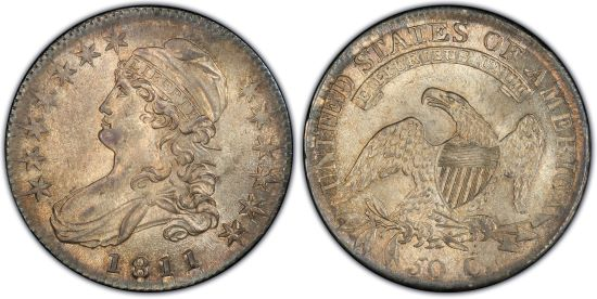 http://images.pcgs.com/CoinFacts/12953148_1321145_550.jpg