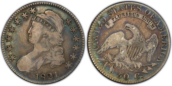 http://images.pcgs.com/CoinFacts/12962519_1280779_550.jpg