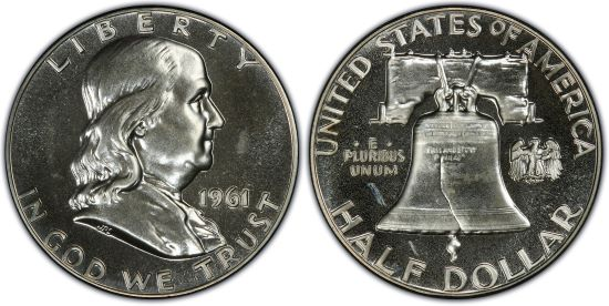 http://images.pcgs.com/CoinFacts/12962520_100738575_550.jpg