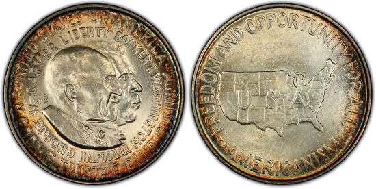 http://images.pcgs.com/CoinFacts/12965208_1280353_550.jpg
