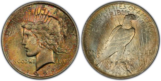 http://images.pcgs.com/CoinFacts/12965213_284941_550.jpg
