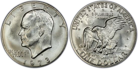 http://images.pcgs.com/CoinFacts/12965219_1280060_550.jpg