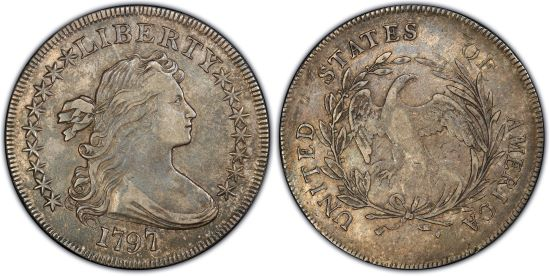 http://images.pcgs.com/CoinFacts/12972153_32829256_550.jpg